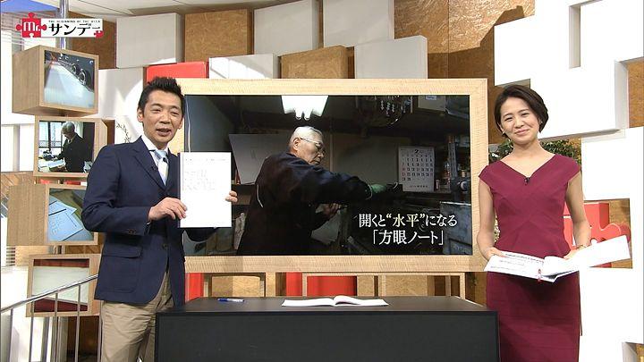 tsubakihara20160313_09.jpg
