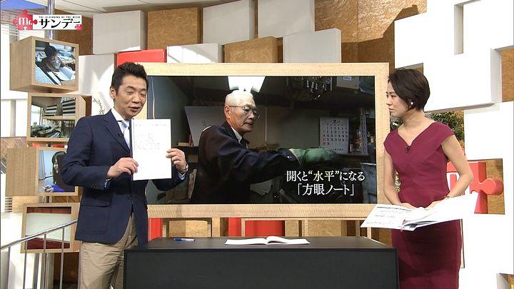 tsubakihara20160313_10.jpg