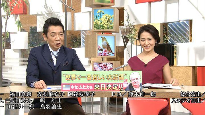 tsubakihara20160313_20.jpg