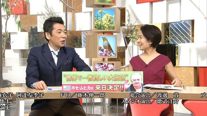 tsubakihara20160313_21.jpg