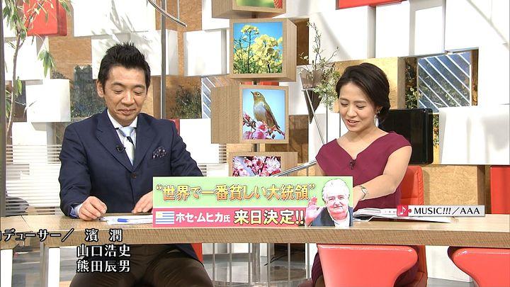 tsubakihara20160313_22.jpg