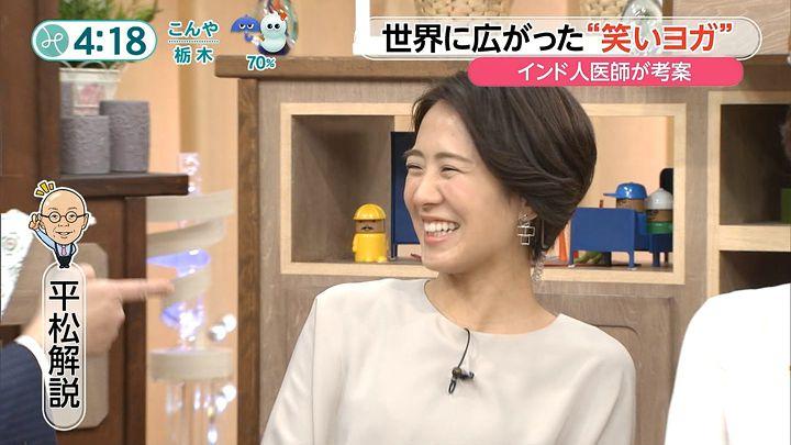 tsubakihara20160314_01.jpg