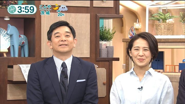 tsubakihara20160318_01.jpg