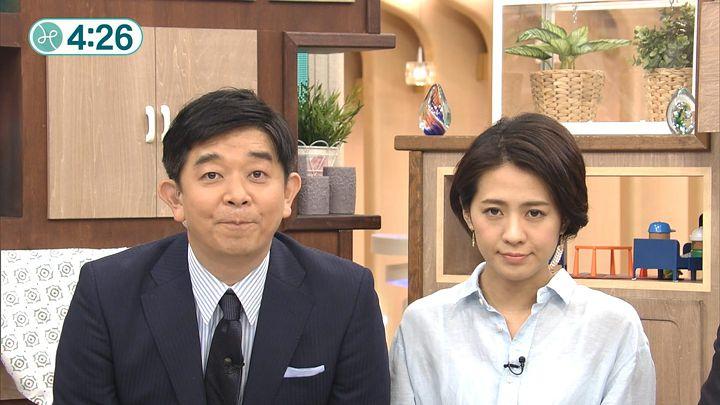 tsubakihara20160318_02.jpg