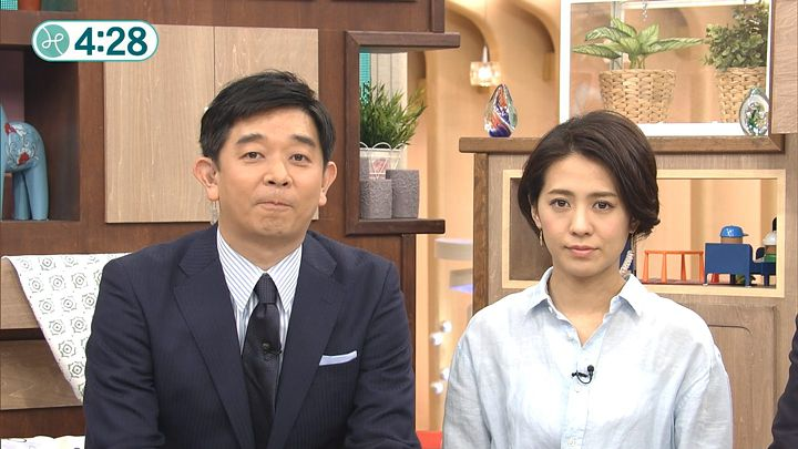 tsubakihara20160318_03.jpg