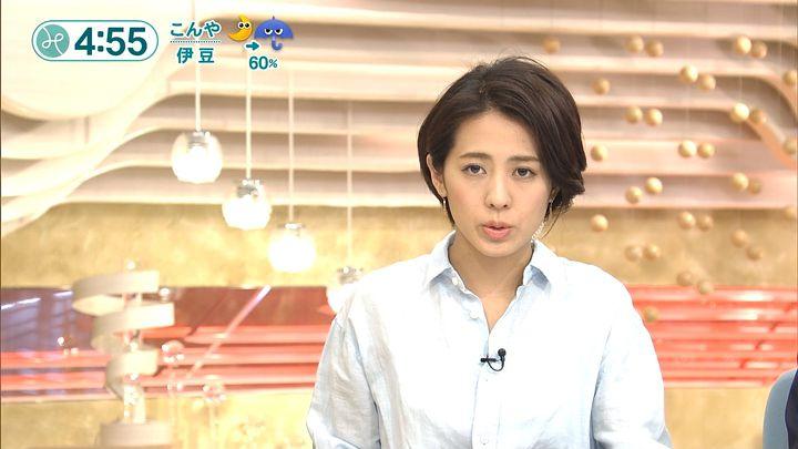 tsubakihara20160318_07.jpg