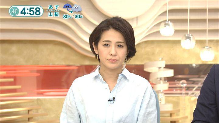 tsubakihara20160318_10.jpg