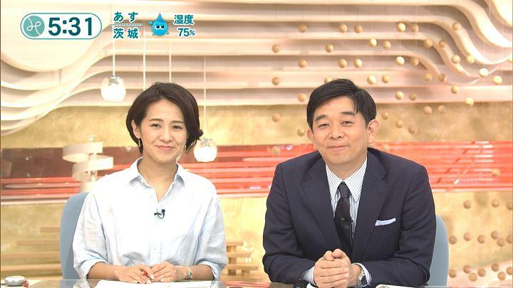 tsubakihara20160318_12.jpg