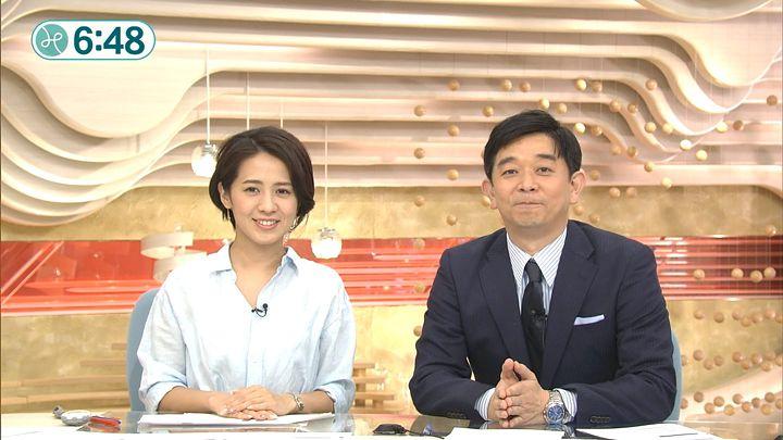 tsubakihara20160318_16.jpg