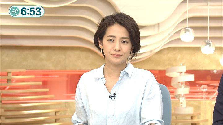 tsubakihara20160318_18.jpg