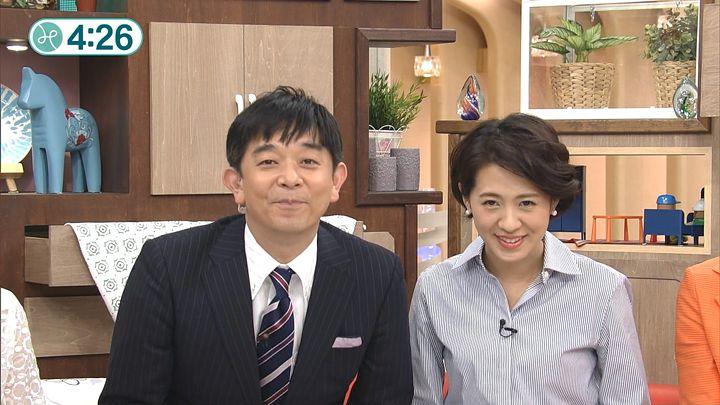 tsubakihara20160322_04.jpg
