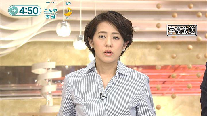 tsubakihara20160322_06.jpg