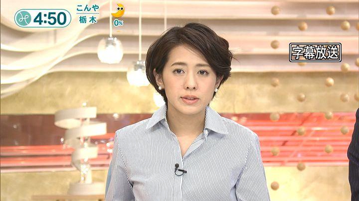 tsubakihara20160322_07.jpg