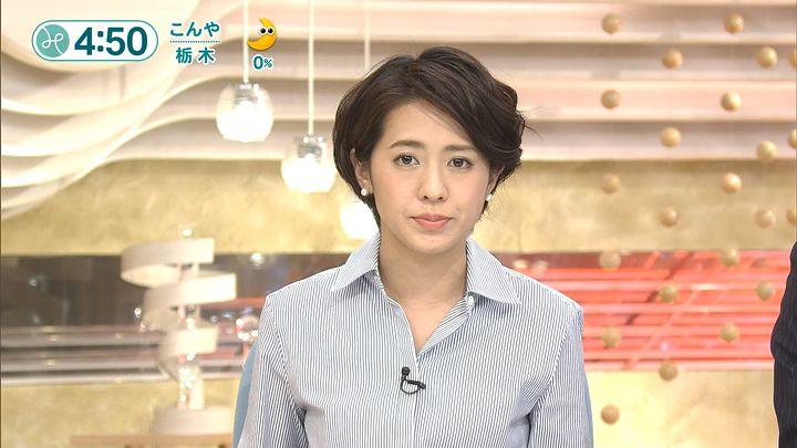 tsubakihara20160322_08.jpg