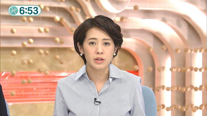tsubakihara20160322_12.jpg