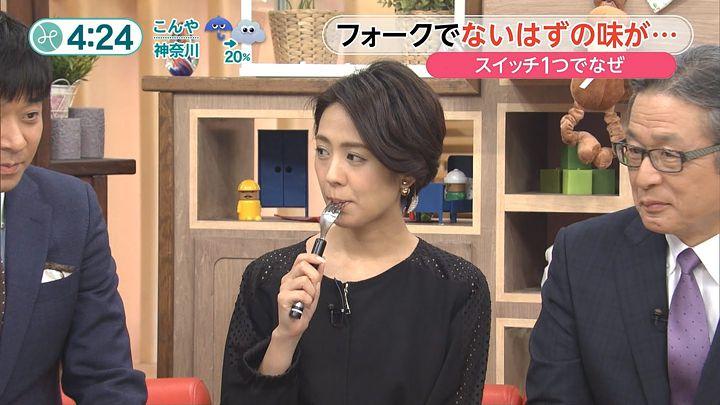 tsubakihara20160324_02.jpg