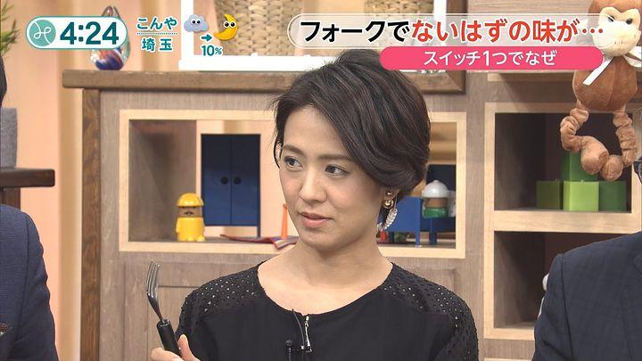 tsubakihara20160324_07.jpg