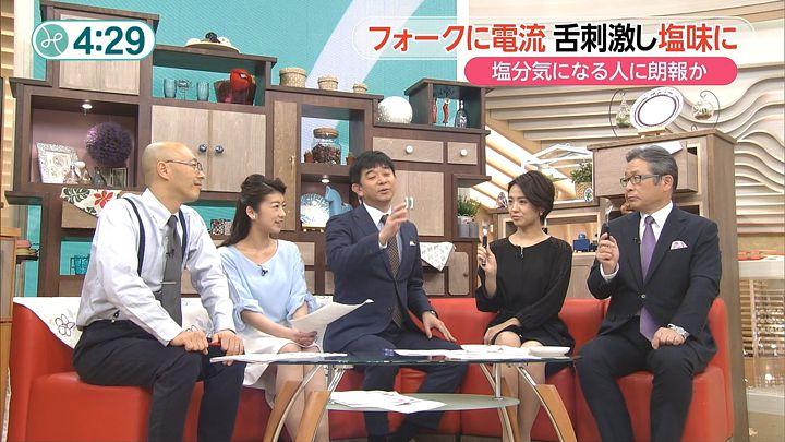 tsubakihara20160324_13.jpg