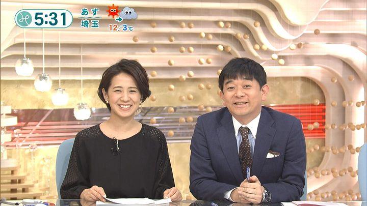 tsubakihara20160324_24.jpg