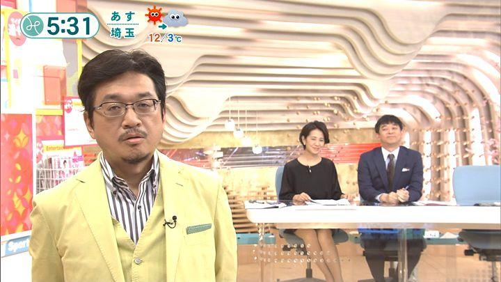 tsubakihara20160324_25.jpg