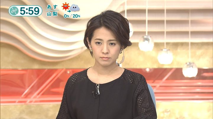tsubakihara20160324_27.jpg