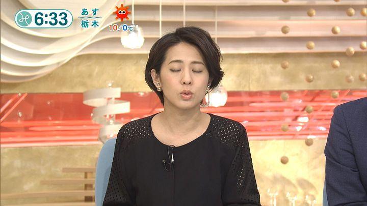 tsubakihara20160324_32.jpg