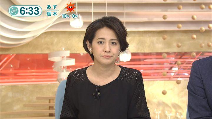 tsubakihara20160324_34.jpg