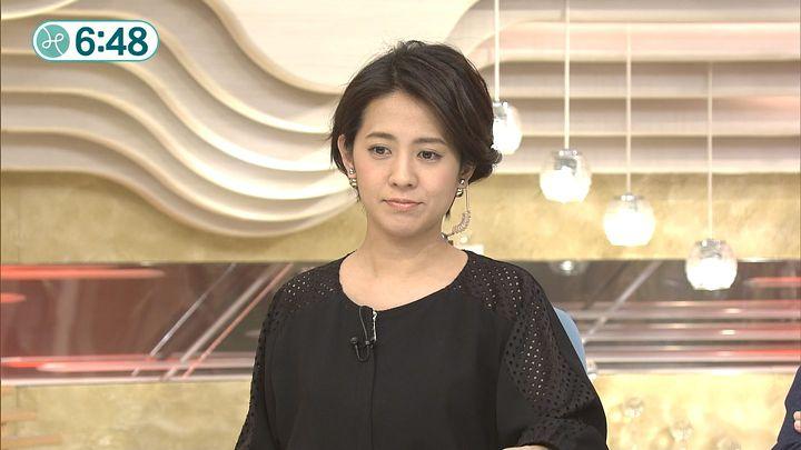 tsubakihara20160324_35.jpg