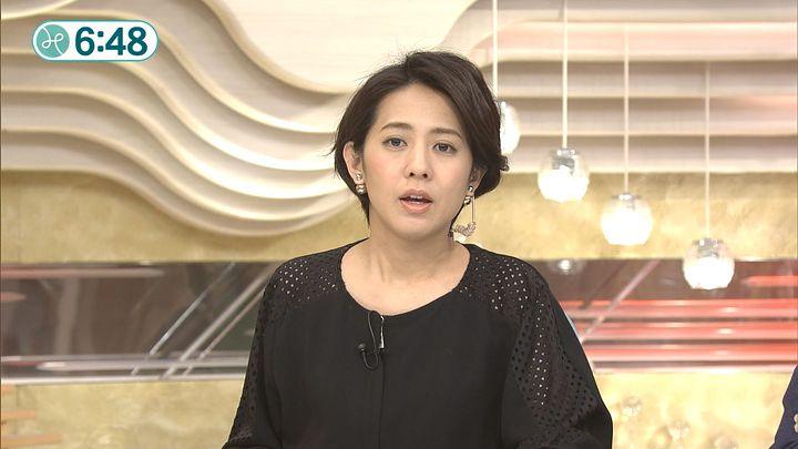 tsubakihara20160324_36.jpg