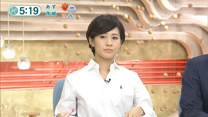 tsubakihara20160330_06.jpg