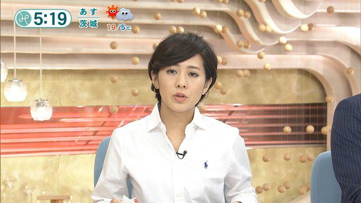 tsubakihara20160330_07.jpg