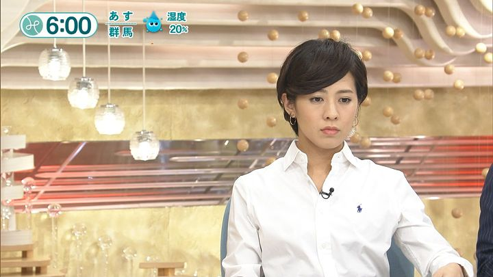 tsubakihara20160330_14.jpg