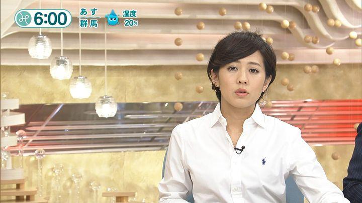 tsubakihara20160330_15.jpg