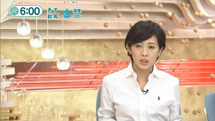 tsubakihara20160330_16.jpg