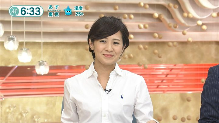 tsubakihara20160330_22.jpg
