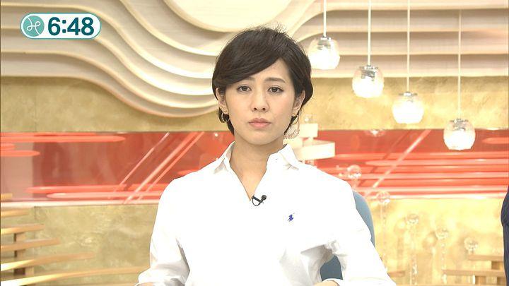 tsubakihara20160330_23.jpg