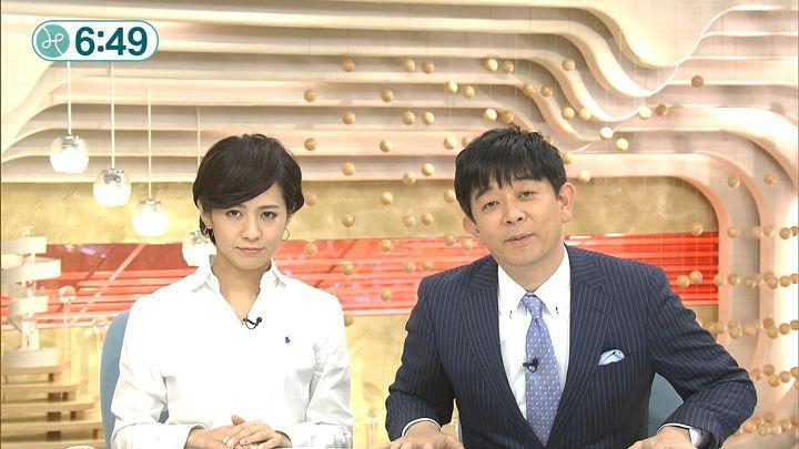 tsubakihara20160330_25.jpg