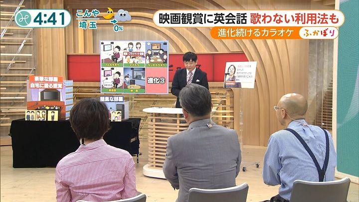 tsubakihara20160331_05.jpg