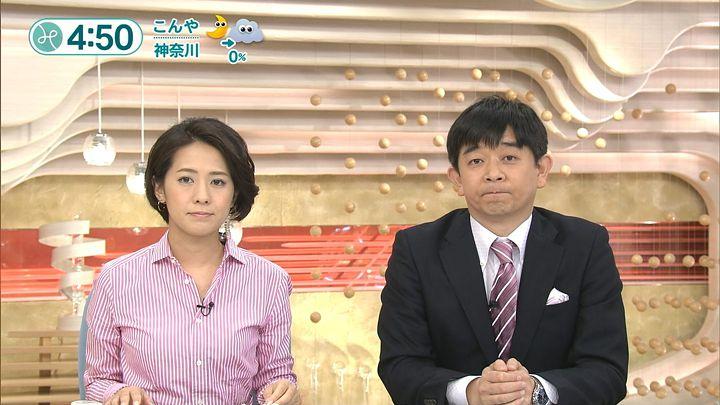 tsubakihara20160331_08.jpg