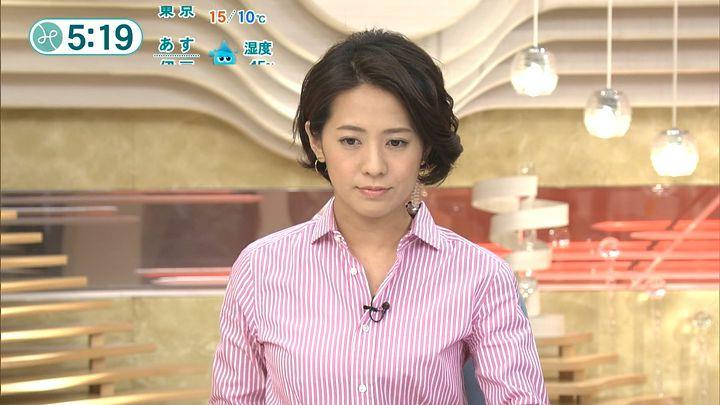 tsubakihara20160331_11.jpg