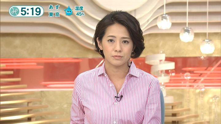 tsubakihara20160331_14.jpg