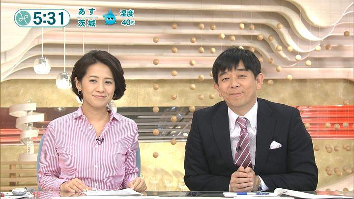 tsubakihara20160331_15.jpg