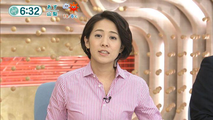 tsubakihara20160331_25.jpg