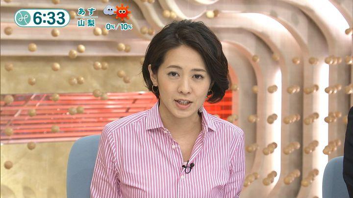 tsubakihara20160331_27.jpg