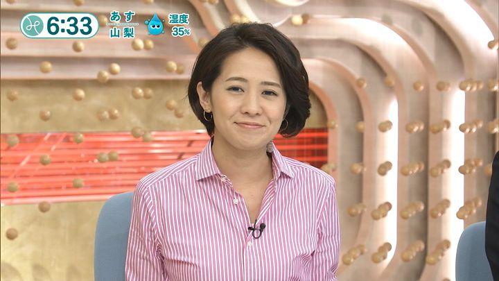 tsubakihara20160331_28.jpg