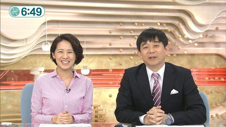tsubakihara20160331_29.jpg