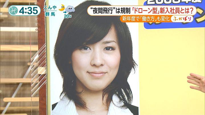 tsubakihara20160401_04.jpg