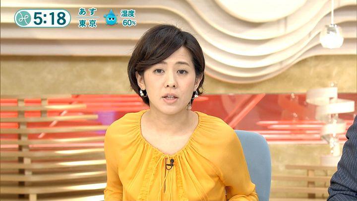tsubakihara20160401_14.jpg
