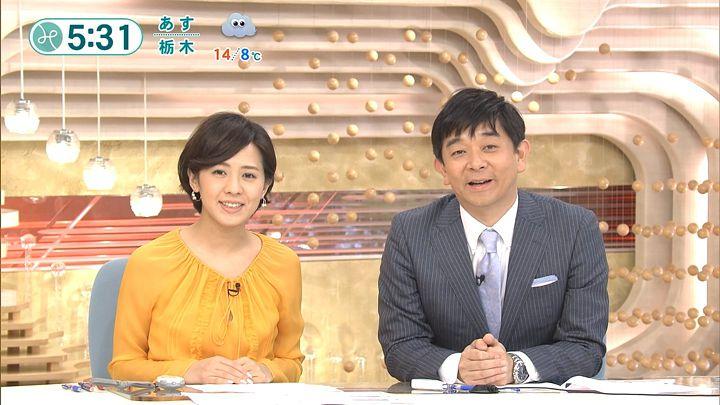 tsubakihara20160401_16.jpg
