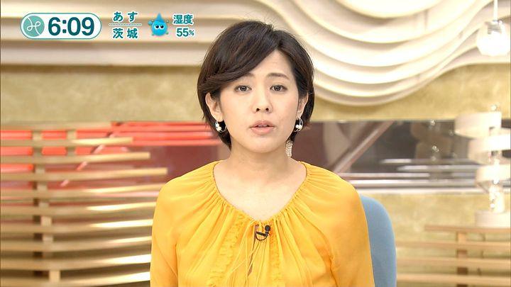 tsubakihara20160401_21.jpg